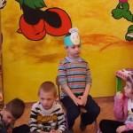 Urodziny Witka