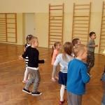 Tańczyć każdy może!