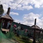 Wycieczka do Zagórza Śląskiego