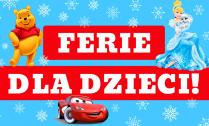 ferie_start
