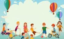 odtwarzanie-dzieci-w-tle_1284-20082
