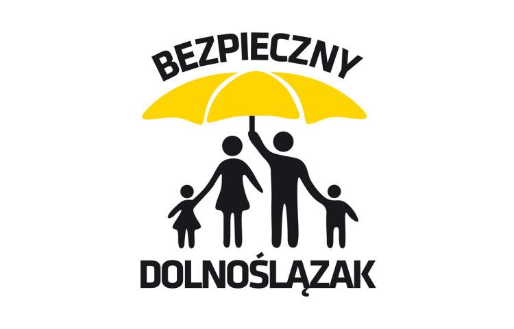 bezpieczny_dolnoslazak_logojpg-RGB-480x480-2