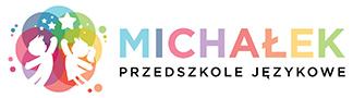 Przedszkole Michałek w Wałbrzychu